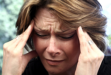 Botox Headache Treatment