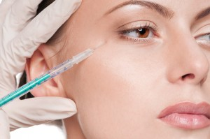 Botox: Treating Migraines & Chronic Pain