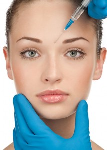 Cosmetic & Therapeutic Treatments Using Botox